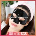 Vendas quentes de Carvão Colágeno Essência Máscara de redução de ance