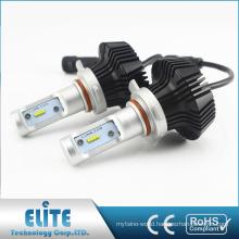 Top Grade High Intensity Led Head Light Bulbs Wholesale