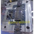 Lighting Heat Sink  Mould