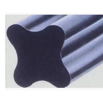 Custom Rubber X-Ring