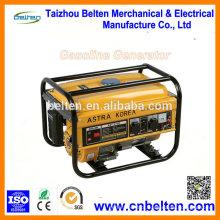 P3 Power Man Generator trifásico 110v 220v 380v