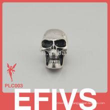 Forme a DIY T3D Remiendo caliente popular del arreglo, cráneo del sello del calor, cráneo - BT12002