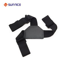 Elastic Head Belt for 3D VR Headset