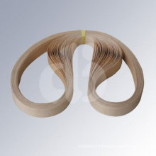 DONGJIAN teflon PTFE Seamless Ring sealing Belt