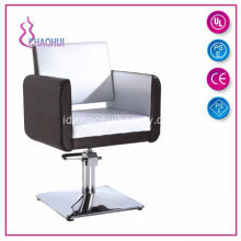 Salon Barber Chairs Dari Wholesale Barber Supplies