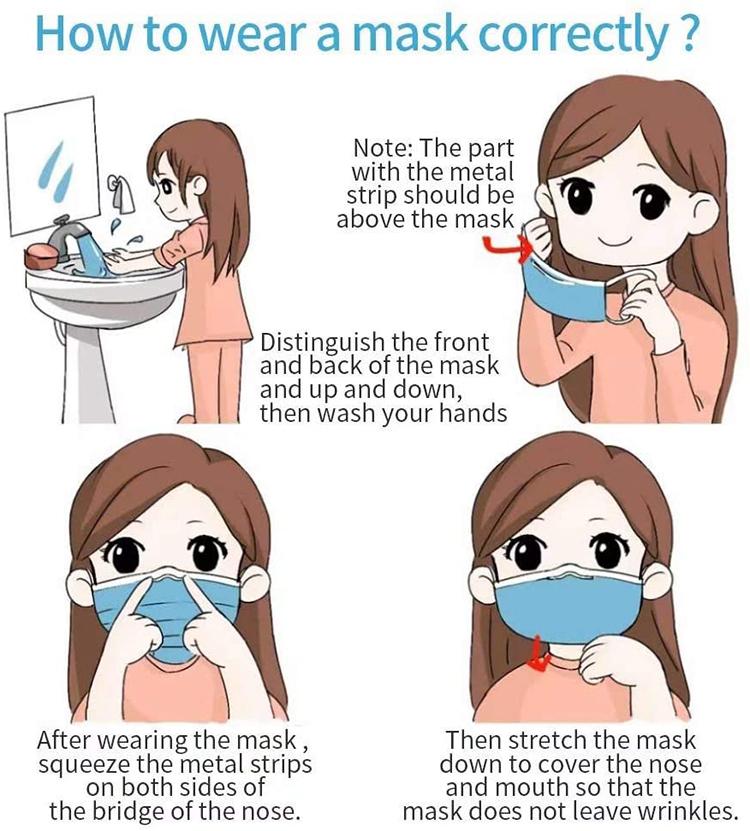 ad Masks3