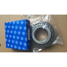 Bearing 30313 with Single Box or 30310 30311 30312 Bearing for OEM