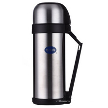High Quality 18/8 Stainless Steel Outdoor Vacuum Flask