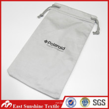 Microfiber Cellphone Bag
