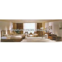 Star Hotel furniture XY2914