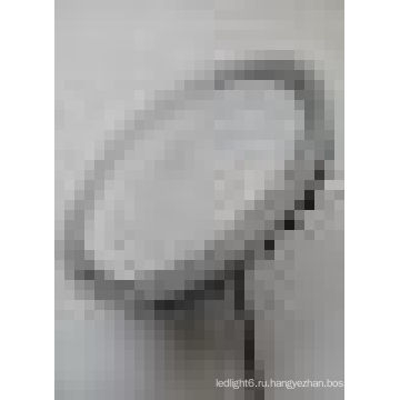 Светодиодный индикатор Highwell Light для светодиодов Meanwell Driver 5 лет
