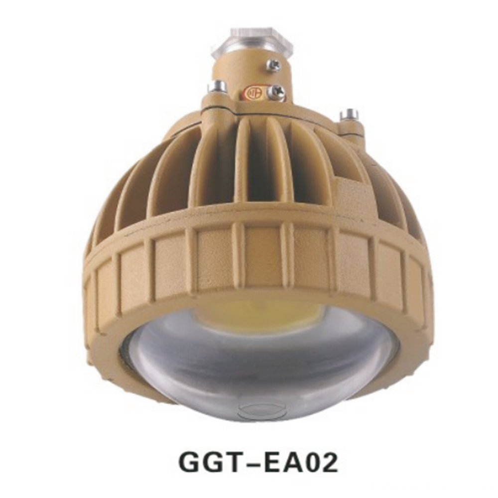 Explosion-proof lamp Outdoor