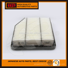 Filtre à air automatique pour Lexus Air Filter 17801-31110
