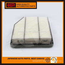 Auto Air Filter for Lexus Air Filter 17801-31110