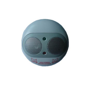 Wholesale Dual Channels High Power Ultrasonic Mouse Chaser