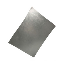 Flexible graphite paper, high purity high carbon graphite sealing paper heat conduction electric conduction heat dissipation cor