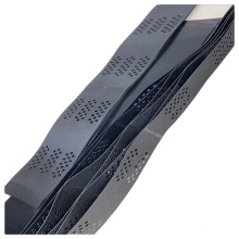 China Factory Plastic Sheet Textured and Perforated HDPE Geocell For Slope Protection