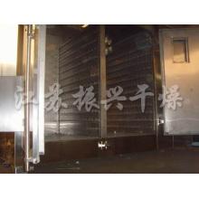 Medicina de secado GMP Pharmaceutical Drying Horno