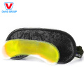 Skin Care PVC Eye Masks Cold Sleeping Cover Mask