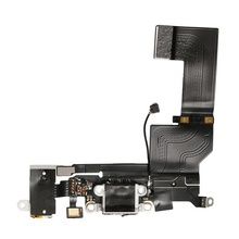 Charging Port Flex Cable for iPhone SE