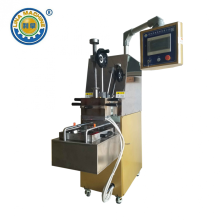 Cheap for China Manufacturer Supply of PIM Dispersion Kneader, Zirconia Powder Kneader, Ceramic Powder Dispersion Mixer 0.2 Liter PIM Dispersion Kneader supply to Indonesia Supplier