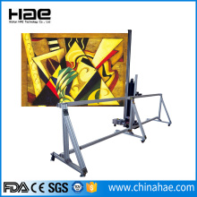 Imprimante photo murale Fresco Painting Inkjet Printer