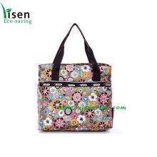 Fashion Waterproof Outdoor Diaper Bag (YSDB00-044)