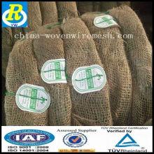 Recherche fournisseurs / électro galvanisation