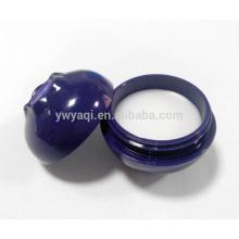 2014 OEM beliebte feuchtigkeitsspendende Ball Lip Balm niedlichen Stil
