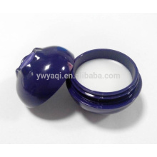 2014 OEM hydratante Ball Lip Balm mignon Style populaire