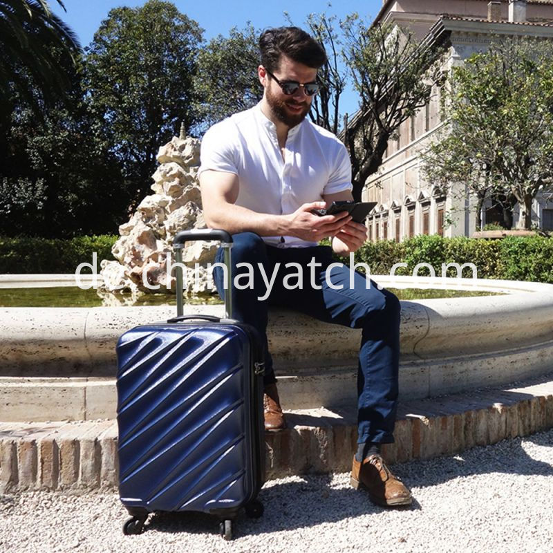 tuscany-abs-hard-shell-cabin-bag 04