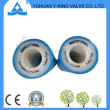 High Quality for Water Pipe Tape