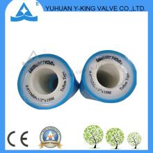 Alta qualidade para a fita da tubulação de água
