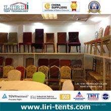 Liri Event Möbel mit hoher Qualität