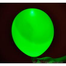 Ballon LED