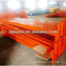 adjustable metal box beam