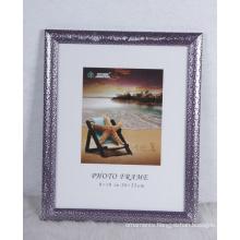 PS Photo Frame (FP-L1101)