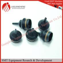 00321854-06 Siemens 711 911 Nozzle