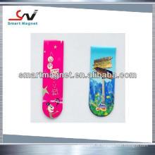 Fabricação de papel de cobre ímã de promoção promocional