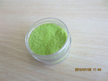 Decoration Cosmetic Grade Glitter Powder , Fashion Accessories