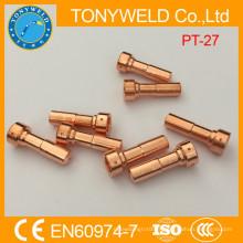 Consommables plasma Esab PT27 Electrode