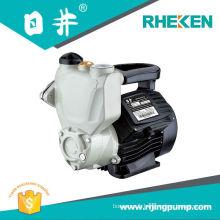 Pompe électrique à haute pression monophasé à haute pression