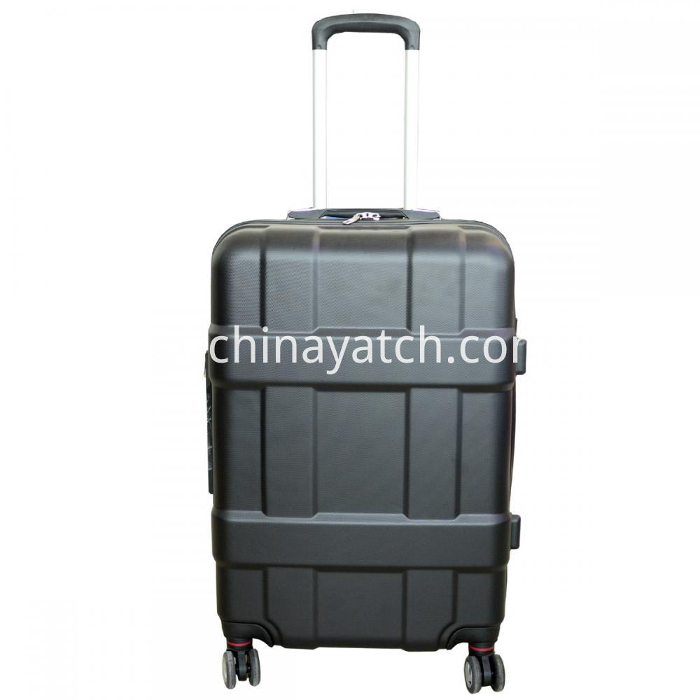 Latest ABS Luggage