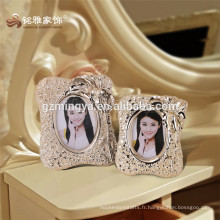 Matériau de la décoration intérieure matériel de décoration intérieure polyresin décoratif