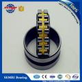 Roulement à rouleaux cylindrique de cage en laiton de prix d'usine 60 * 110 * 28mm (NU2212)