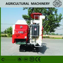 Machine de récolte de riz de haute qualité