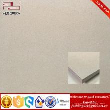 Vente chaude produit extérieur et intérieur Épais brique carreaux de sol en porcelaine émaillée