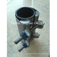Qingdao High Quality Repair Clamp