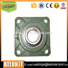 Pillow Block Bearing UCP217 for agricultural machinery