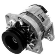 Alternatore Iskra 0120488194,0120488195,63305206,63305226,63305236, LRA752, LRA779, LRA833, LRA910